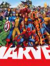 The Next Great Superhero!