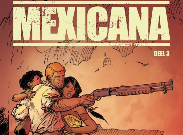Mexicana3Banner