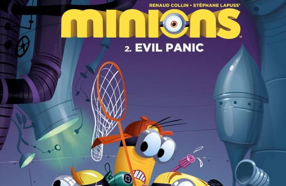 Minion2EvilPanicBanner