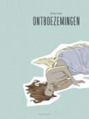 Ontboezemingen – Comic Book Review