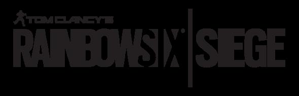 Ubisoft announces big changes to come for Rainbow Six Siege
