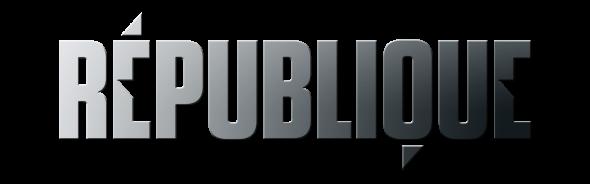 Trailer and Final Packshot revealed for République