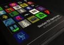 Sinclair ZX Spectrum: A Visual Compendium – Book Review