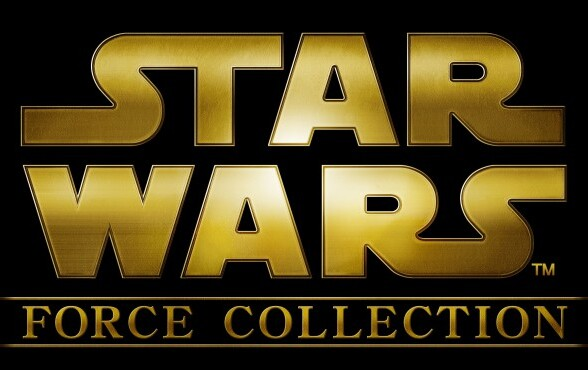 Star Wars: Force Collections is getting an update