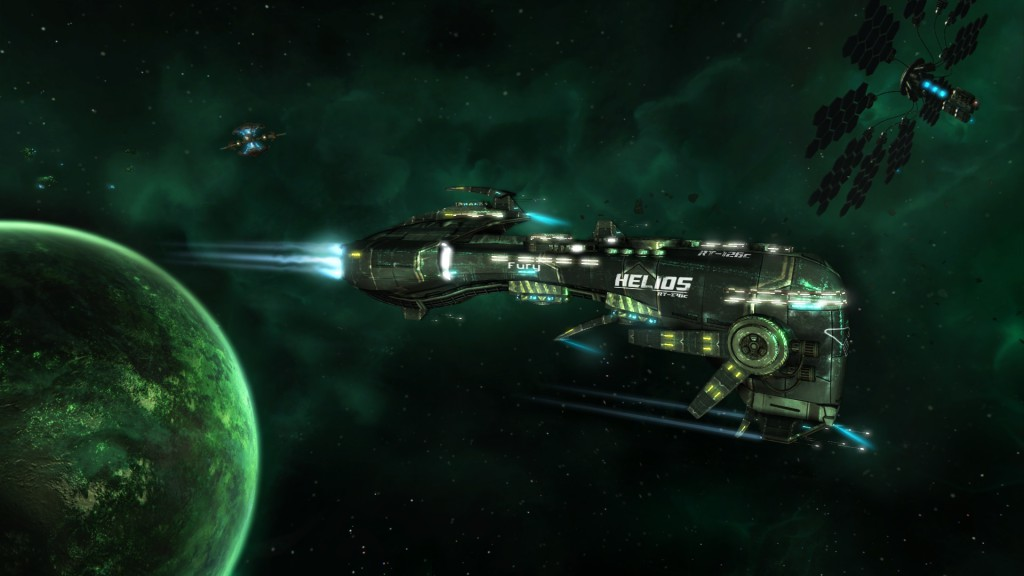 Starpoint_Gemini_2_Screenshot_1