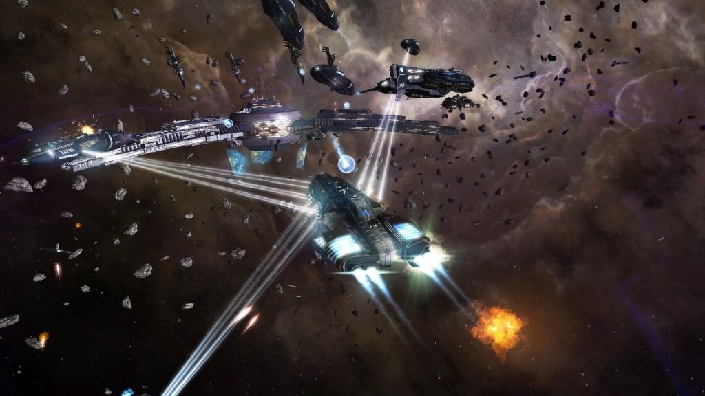 Starpoint_Gemini_2_Screenshot_3