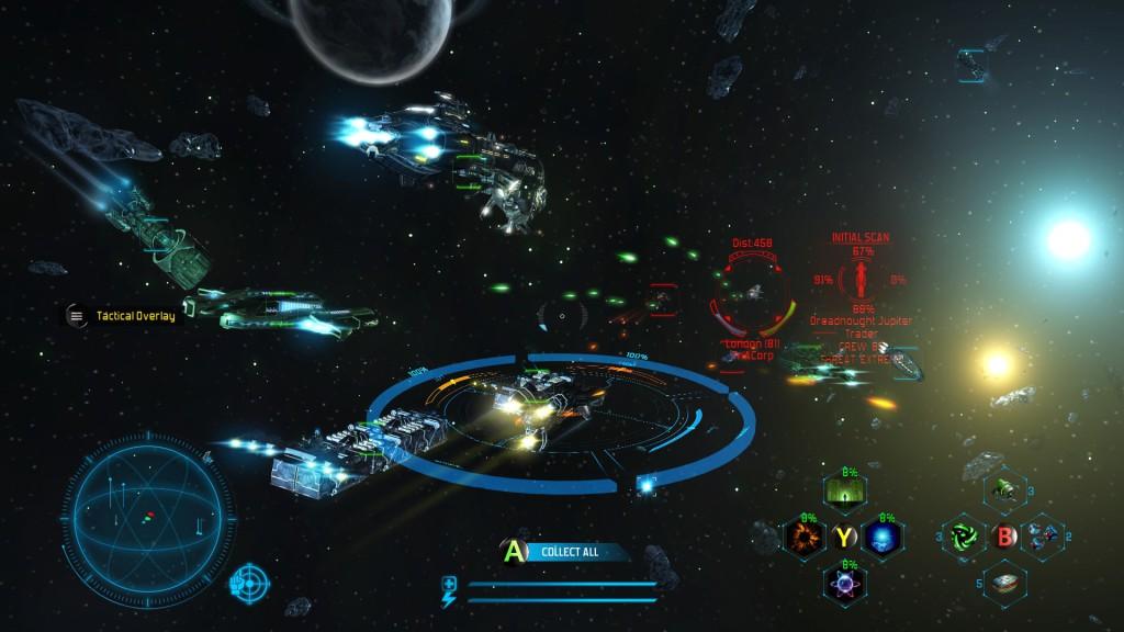 Starpoint_Gemini_2_Screenshot_5