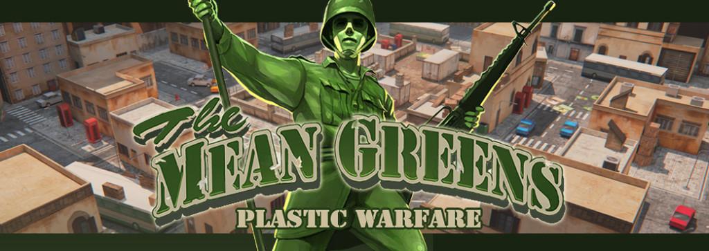 TheMeanGreensPlasticWarfare-Banner