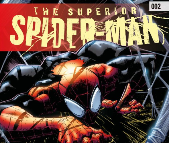 TheSuperiorSpiderMan002Banner