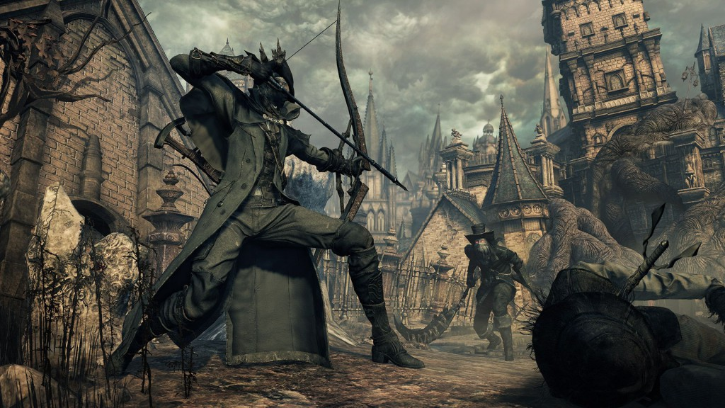 The_Old_Hunters_Bloodborne_01