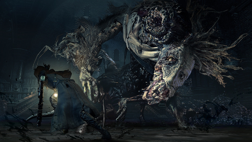 The_Old_Hunters_Bloodborne_02