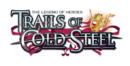 The Legend of Heroes: Trails of Cold Steel – Review