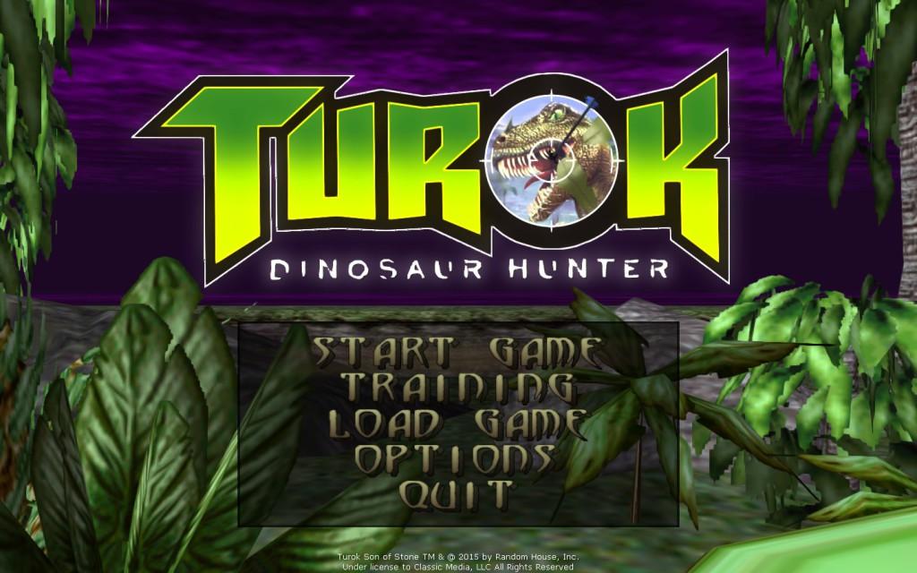 Turok1