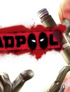 Deadpool (PS4) – Review