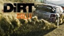 DiRT Rally – Review
