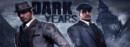 Dark Years – Review