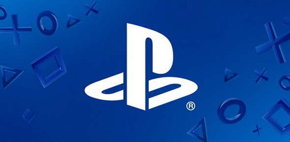 PlayStation opens the ultimate gaming apartment in Brussels