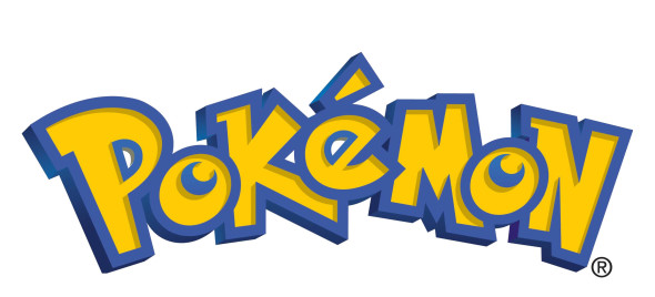 New Pokémon have been discovered in the various Pokémon games