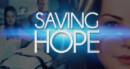 Saving Hope: Season 1 (DVD) – Series Review