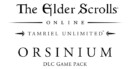 The Elder Scrolls Online: Tamriel Unlimited Orsinium DLC – Review