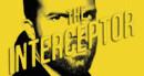 The Interceptor: Season 1 (Blu-ray) – Series Review