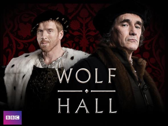 wolf-hall-1426583309