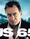 Bus 657 (Heist) (Blu-ray) – Movie Review