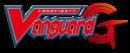 Cardfight!! Vanguard G – Rarity guide