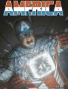 Captain America #002 – Comic Book Review