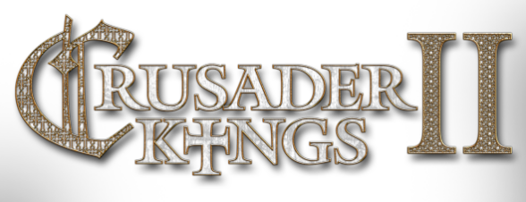 New Crusader Kings II expansion announced