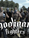 Hooligan Fighters – Preview