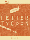 Letter Tycoon – Board Game Review