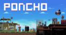 PONCHO – Review