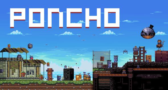 Poncho-1