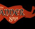 The Banner Saga 2 – Pre Launch Trailer