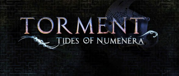 Torment: Tides of Numenera is on the Road to Beta