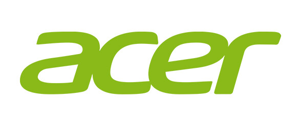 Acer raises productivity levels with the Liquid Jade Primo