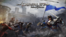 Chivalry: Medieval Warfare (PS4) – Review