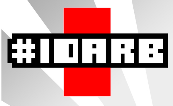 The Walking Dead and Invincible add-on pack for #IDARB