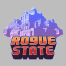Rogue State – Review