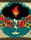 The Flame in the Flood hits PlayStation 4