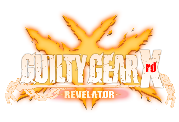 Guilty Gear Xrd Revelator coming early summer this year