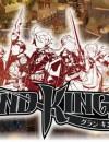 Grand Kingdom gets a release date!