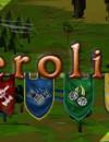 Herolike – Review