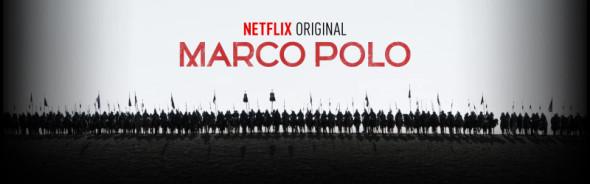 Marco Polo S1 Banner