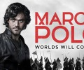 Marco Polo: Season 1 (DVD) – Series Review