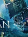 Pan (Blu-ray) – Movie Review