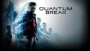 Quantum Break – Review