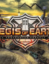 Aegis of Earth: Protonovus Assault arriving in Europe soon