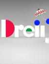 Dreii – Review